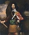 Thomas Fairfax, 3rd Lord Fairfax of Cameron, by Edward Bower.jpg