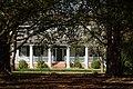 Thomas Fraser House, Bishopsville, SC, US.jpg