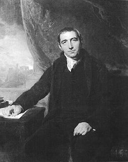 Thomas Taylor (neoplatonist) English translator and Neoplatonist