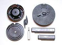Thompson submachine gun - Wikipedia