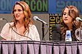 Thor Comic-Con Panel cropped.jpg