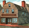 ThoreauHouse Boston byEdwinWhitefield 1889.png