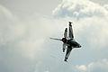 Thunderbirds in the United Kingdom 110701-F-KA253-013.jpg