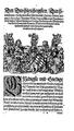 Thurnierbuch (Rüxner) 004.png