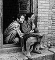 Tibet & Nepal (5163103026).jpg