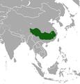 Tibetan Macaque area.png