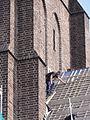 Tiel Rijksmonument 520655 St.Dominicuskerk, restauratie dak.JPG