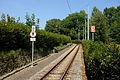 Tiergarten Strecke Pöstlingbergbahn.JPG
