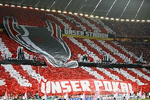 FC Bayern München - Wikipédia