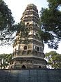 Tiger Hill, Suzhou, December 2015 - 33.JPG