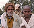 Tigray, Ethiopia (14430325033).jpg