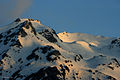 Tila Lotani- Sunset at Sar Pass Top I IMG 7114.jpg