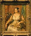 Tilla Durieux by Renoir.jpg