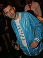 Tim Westwood at Tup Tup Palace.jpg