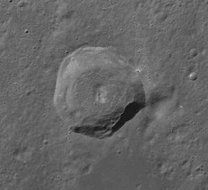 Timaeus - LROC - WAC.JPG