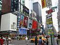Times Square - panoramio - Gabriele Giuseppini.jpg