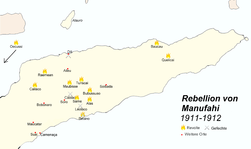 Timor revolution3.png