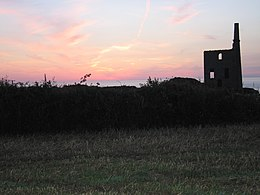 Tin mine Cornwall arty1.jpg