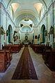 Tinjan Kircheninneres 01.jpg