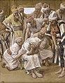 Tissot Jacob Mourns His Son Joseph.jpg