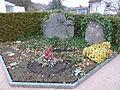 Titisee-Neustadt - Alter Friedhof 1090560.jpg
