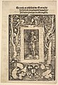 Title Border with Man in Armor in Center MET DP826743.jpg