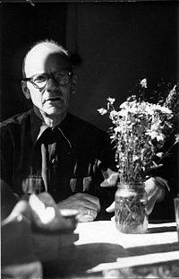 Tito Colliander 1956.jpg