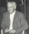 Tito Príncipe Vitorino.png