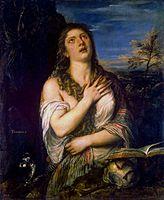 joensuun huorat vaimolle naista
