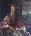 Tizian Kardinal Pietro Bembo 1545FXD.jpg