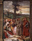 Tiziano, The Healing of the Wrathful Son.jpg