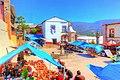 Tlalpujahua's Remasters - panoramio (10).jpg