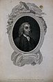 Tobias George Smollett. Line engraving by W. Bromley, 1805. Wellcome V0005508.jpg