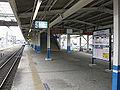 Tobu-railway-tojo-main-line-Kita-sakado-station-platform.jpg