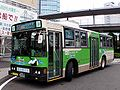 Tobus A-A464 HIMR.jpg