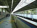 Toei-I24-Nishidai-station-platform.jpg
