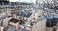 Toits de Paris soleil d'hiver, novembre 2014.jpg