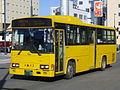 Tokachi bus O230A 0013.JPG