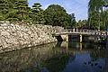 Tokushima castle02s3872.jpg