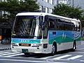 Tokushimabus-eddy-kansai-20071001.jpg