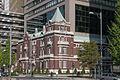 Tokyo-Bankers-Association-Building-01.jpg