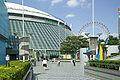 TokyoDome8942.jpg