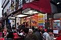 Tokyo - Okachimachi 13 (15747750635).jpg