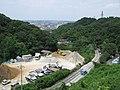 Tokyo Route 124 -03.jpg