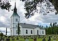 Tolgs kyrka 01.jpg