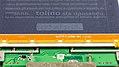 Tolino shine - LED-backlit-1764.jpg
