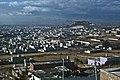 Toluca-02-Blick auf die Stadt-1980-gje.jpg
