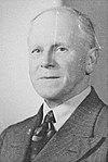 Tom Brindle - 1940s.jpg