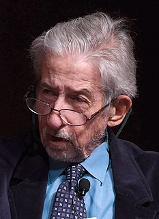 Tom Hayden American social and political activist, author and politician (1939-2016)