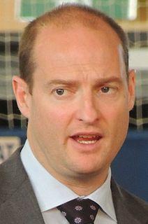 Tom Kenyon Australian politician